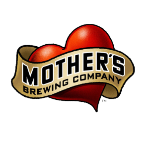 Mother's_Brewing_Company_logo