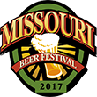 Missouri Beer Festival